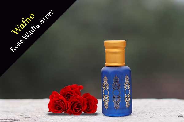 Rose-Wadia